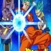 อ่านการ์ตูน มังงะ Dragon Ball Super แปลไทย