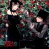 อ่านการ์ตูน มังงะ The Duke of Death and his Black Maid แปลไทย
