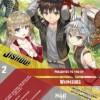 อ่านการ์ตูน มังงะ Jishou! Heibon Mazoku no Eiyuu Life: B-kyuu Mazoku nano ni Cheat Dungeon wo Tsukutteshimatta Kekka แปลไทย