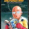 อ่านการ์ตูน มังงะ One Punch Man แปลไทย