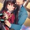 อ่านการ์ตูน มังงะ Siscon Ani to Brocon Imouto ga Shoujiki ni Nattara แปลไทย