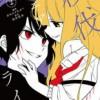 อ่านการ์ตูน มังงะ Satsubatsu Share Life แปลไทย