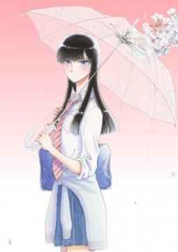 อ่านการ์ตูน มังงะ Koi wa Ameagari no You ni แปลไทย