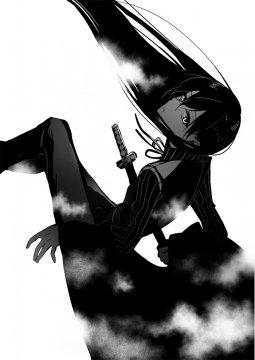 อ่านการ์ตูน มังงะ LoveLive : Ghoul Catching Girl แปลไทย