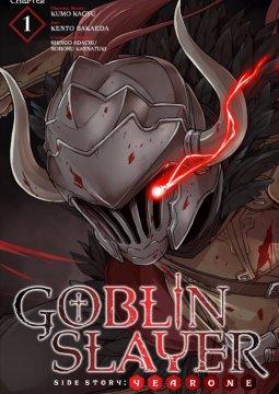 อ่านการ์ตูน มังงะ Goblin slayer side story : year one TH แปลไทย
