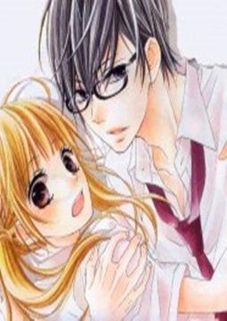 อ่านการ์ตูน มังงะ Sonna Hitomi de Minaide แปลไทย