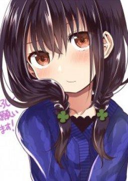 อ่านการ์ตูน มังงะ Oniisan no Hikkoshi no Kataduke ga Susumanai แปลไทย