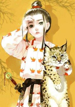 อ่านการ์ตูน มังงะ Shi yi lu แปลไทย