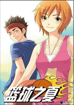 อ่านการ์ตูน มังงะ SUMMER BASKETBALL แปลไทย