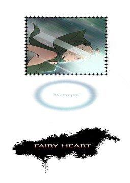 อ่านการ์ตูน มังงะ Fairy Heart แปลไทย